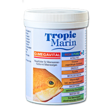 Tropic Marin O-Megavital