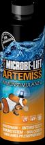 Microbe Lift Artemiss