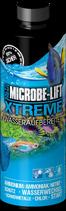Microbe Lift Xtreme