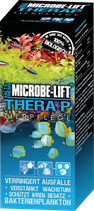 Microbe Lift TheraP