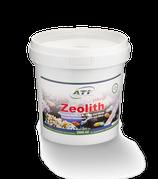 Ati Zeolith Plus