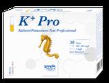 Tropic Marin Kalium Test Professional