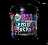 Real Reef Rock Ablegersteine 200 Stück