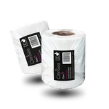 Clarisea Filterrolle XL für SK3000
