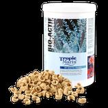 Tropic Marin NP-Bacto-Tricks