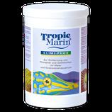 Tropic Marin Elimi-Phos