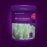 Aqua Forest Life Source
