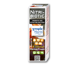 Tropic Marin Nitribiotic