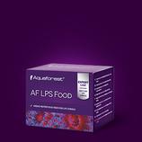 Aqua Forest Lps Food