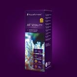 Aqua Forest Vitality