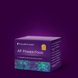 Aqua Forest Power Food 20gramm