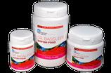 Dr. Bassleer BioFish Food Excel Flake