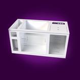 Aqua Forest PVC Filteranlage AF595