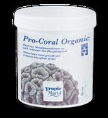Tropic Marin Pro Coral Organic