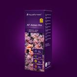 Aqua Forest Amino Mix