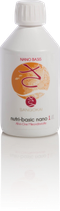 Sangokai Nutri-Basic Nano #1 250ml