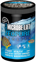 Microbe Lift Zeopure