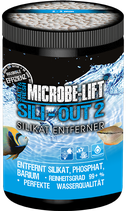 Microbe Lift Sili-Out 2