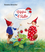 Daniela Drescher Pipa und Pelle