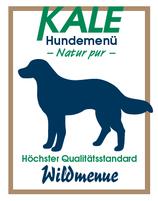 KALE Wildmenü