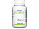 Burgerstein Magnesiumvital 120 Tabletten