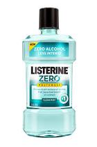 Listerine Zero 500ml