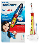 Philips Sonicare Kids 4 - 10 Jahre
