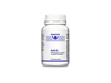 Burgerstein Anti-Ox 100 Tabletten