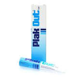 Plak Out Gel 33g