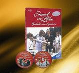 """DVD TV Film """"Einmal im Leben"""""""