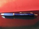 Kugelschreiber (1)