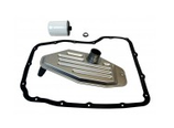 Kit Filtre boite auto + Joint JK