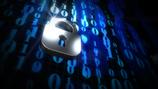 Psychic Privacy Protection - Übersinnlicher Privasphäreschutz