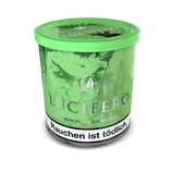O's Tobacco Green 200g - Lucifero