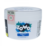 Zomo Tobacco 200g - Swiss Alps