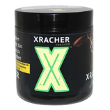 Xracher Tobacco 200g - Lmn. T.