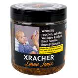 Xracher Tobacco 200g - Lmon Loops