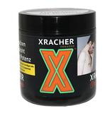 Xracher Tobacco 200g - Orng Bomb