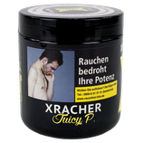 Xracher Tobacco 200g - Juicy Pear