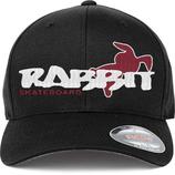 Logo Cap Flexfit