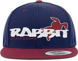 Logo Cap Snapback