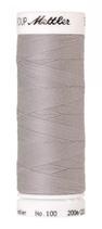 Mettler Seralon 200, Farbe 0331