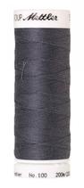 Mettler Seralon 200, Farbe 0343
