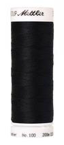 Mettler Seralon 200, Farbe 0821