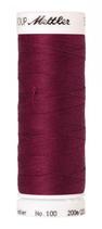 Mettler Seralon 200, Farbe 0869