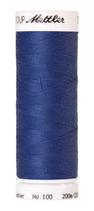 Mettler Seralon 200, Farbe 1301