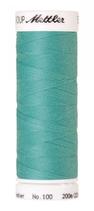 Mettler Seralon 200, Farbe 3503