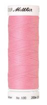 Mettler Seralon 200, Farbe 1056
