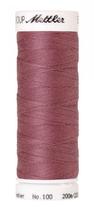 Mettler Seralon 200, Farbe 1460