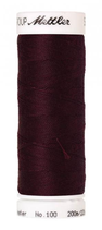 Mettler Seralon 200, Farbe 0111